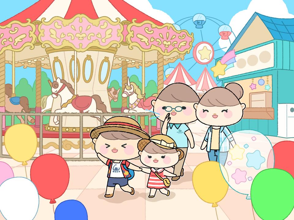 子どもと行きたいおすすめ・人気観光スポット11選をご紹介!